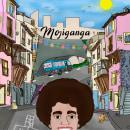 Mojiganga. Un proyecto de Ilustración digital e Ilustración infantil de Isaías Núñez Medrano - 16.12.2018