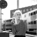 Rebecca Katona. Un proyecto de Fotografía de moda de Fabio Gómez - 08.06.2015