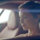 Aston Martin Fashion Film. A Film project by Fer Salem - 06.18.2019