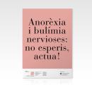 ACAB.. Un proyecto de Publicidad, Br, ing e Identidad, Diseño editorial y Diseño de carteles de Laia Amado Ollé - 19.06.2019