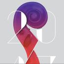OFUNAM 2017. Un proyecto de Br, ing e Identidad, Diseño editorial, Animación 2D y Diseño de carteles de Juan Escobar - 20.06.2019