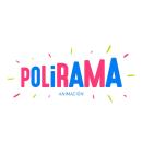 Reel Polirama. Um projeto de Animação de Luigi Esparza Santa María - 26.06.2018