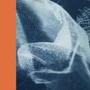 nos.otrxs. Un proyecto de Diseño y Diseño editorial de Saray Sánchez Calpe - 06.07.2019
