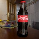 Integracion de botella refrescante. Un proyecto de 3D, VFX y Postproducción audiovisual de Juan Cubero Armendariz - 06.07.2019