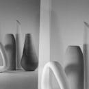 Escultura. Un proyecto de Escultura de Julieta Álvarez - 08.07.2019