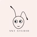 Mi Proyecto del curso: Freelance: claves y herramientas para triunfar siendo tu propio jefe. Um projeto de Marketing digital de ANIKA A.M - 08.07.2019
