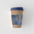 ME GUSTA. Un proyecto de Diseño gráfico y Packaging de Paula Mon - 12.07.2019