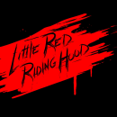 Little Red Riding Hood. Um projeto de Animação e Animação 2D de Juan Carlos Cruz - 13.07.2019