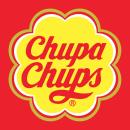 CHUPA CHUPS. Um projeto de Br, ing e Identidade e Criatividade de Ramon Marc Bataller Garrigó - 18.07.2019