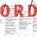 Mi Proyecto del curso: Layout web con CSS Grid, Flexbox y otras técnicas modernas. Un proyecto de Diseño Web, Desarrollo Web, CSS y HTML de Bea P. Santana - 18.07.2019