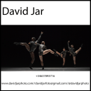 Portfolio fotoperiodismo. Um projeto de Fotografia, Fotografia de moda, Fotografia de retrato, Fotografia de estúdio, Fotografia digital e Fotografia artística de David Jar - 18.07.2019