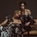 Straight UP. Um projeto de Fotografia, Fotografia de moda, Fotografia de retrato e Iluminação fotográfica de Carlos Rodriguez Garrido - 19.07.2019