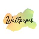 Wallpapers. Un proyecto de Diseño, Ilustración, Diseño gráfico, Diseño de carteles, Ilustración digital y Diseño mobile de Melissa Galván - 19.07.2019