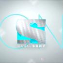 Greys Anatomy - ID (Director's cut). Um projeto de Design, Motion Graphics, Cinema, Vídeo e TV, Animação, Design gráfico, Cinema, VFX, Animação 2D e Animação 3D de Carlos Dordelly - 20.01.2013