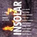 TRAILER: Insolar Screening at Cineteca Madrid (FILMADRID). Um projeto de Cinema, Vídeo e TV de Daniel Herrero - 23.07.2019