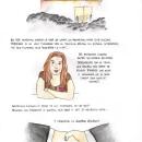 La curva de Latham - Historia de los Medios Audiovisuales. Um projeto de Comic de iguazelcz - 25.04.2012