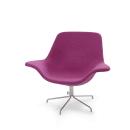 Oyster. Un proyecto de Diseño y Diseño de muebles de Pep Pont i Domínguez - 29.07.2019