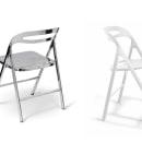Yuko. Un proyecto de Diseño y Diseño de muebles de Pep Pont i Domínguez - 29.07.2019