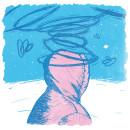 Mi Proyecto del curso: Ilustración original de tu puño y tableta. Un proyecto de Diseño gráfico e Ilustración de Ramón Romero Pastor - 31.07.2019