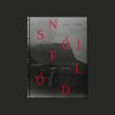 SNJÓFLÓÐ (avalanche). Un proyecto de Fotografía, Diseño gráfico y Fotografía artística de Carlos Asencio - 05.08.2019
