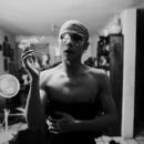 Imperio de Ilusiones. Um projeto de Fotografia de Laura Alvarez - 07.08.2019