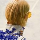 SUBURBS. Un proyecto de Diseño, Ilustración, Moda, Diseño gráfico, Diseño de moda e Ilustración textil de Tamara Feijoo - 09.08.2019