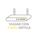 MASMOVIL - Fibra Óptica -. Um projeto de Animação 2D, Animação de personagens e Comic de Rubén García - 14.08.2019