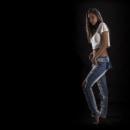 Book`s a modelos. Um projeto de Fotografia de moda de Luis Gay Stabile - 14.08.2019