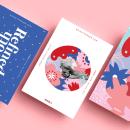 Nikka Whiskey + Sketch. Un proyecto de Fotografía, Dirección de arte, Br, ing e Identidad, Diseño Web y Pattern Design de Marioly Vázquez - 14.08.2019