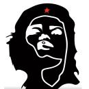 Respeto a las mujeres. Un proyecto de Dibujo y Dibujo artístico de Bianca Campos - 19.08.2019