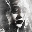 Mi Proyecto del curso: Postproducción fotográfica para la imaginación. Un proyecto de Fotografía, Fotografía de retrato, Iluminación fotográfica, Fotografía digital y Fotografía artística de Nuria Jarandilla Rivera - 20.08.2019