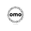 OMO Paleofood. Um projeto de Design, Arquitetura, Culinária, Arquitetura de interiores, Decoração de interiores e Arquitetura digital de Fabián Montenegro - 25.08.2019