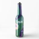 Jauja . Un progetto di Product Design di Rita Heredia - 01.09.2019