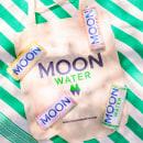 MoonWater. Un proyecto de Fotografía, Fotografía de producto e Iluminación fotográfica de Davit Ruiz - 01.09.2019