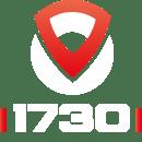 Espaço funcional 1730. Un proyecto de Br, ing e Identidad y Diseño de logotipos de Flavio Gomes da silva - 07.04.2019