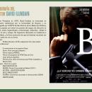 UNO PARA TODOS. Um projeto de Cinema de Noelia Gómez Miñarro - 04.09.2019