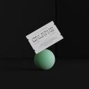 Calaphe. Un proyecto de Br, ing e Identidad, Dirección de arte y Diseño de Moises Baca - 14.07.2019