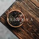 Alkimya. Un proyecto de Br e ing e Identidad de Latente Studio - 07.09.2019