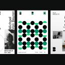 Branding Bamburen Bambú Haus. Un proyecto de Br, ing e Identidad, Dirección de arte y Diseño editorial de Alejandro Chantré - 07.09.2019