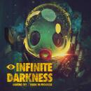 Marino (Infinite Darkness). Un projet de Illustration, 3D, Character Design , et Conception de personnages 3D de Cheo Gonzalez - 10.09.2019