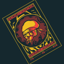 OCTOPUS | タコ目. Un proyecto de Diseño, Ilustración, Dirección de arte, Diseño gráfico, Tipografía, Creatividad, Dibujo e Ilustración digital de Pau Juárez León - 28.08.2019