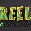 Meddlemotion Reel. Um projeto de Motion Graphics, Animação 2D, Animação 3D, Edição de vídeo e Pós-produção audiovisual de Antonio Amián - 11.09.2019