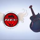 Promo concert hall REC. Um projeto de Motion Graphics, Animação 3D, Edição de vídeo e Pós-produção audiovisual de Antonio Amián - 11.09.2019