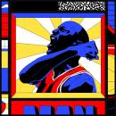 DRASIK STUDIO Reel 2019. Um projeto de Motion Graphics, Animação, Animação de personagens, Animação 2D, Animação 3D e Criatividade de Drasik Studio - 16.09.2019