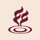 Bluffant. Um projeto de Br, ing e Identidade, Design e Design gráfico de David Duprez - 19.05.2019