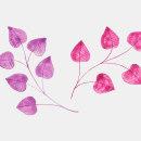 Mi Proyecto del curso: Ilustración botánica con acuarela. Un proyecto de Ilustración, Pintura, Dibujo a lápiz, Dibujo y Pintura a la acuarela de ma ry - 11.05.2019