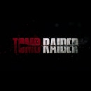 TOMB RAIDER (2018) | PROLOGUE. A Film Title Design project by David Wave - 09.27.2019