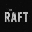 NAT GEO | THE RAFT. A Film, Video, and TV project by David Wave - 09.27.2019