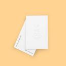 Identidad Visual UP WE GO. Un proyecto de Br, ing e Identidad, Diseño editorial, Diseño gráfico y Diseño de logotipos de Kënsla - 30.09.2017