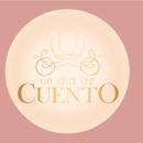 Mi Proyecto del curso: Tipografía y Branding: Diseño de un logotipo icónico. Um projeto de Design gráfico de Silvia Doña Sarria - 01.10.2019